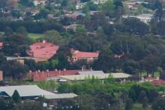 bathurst sat-1177