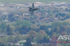 bathurst sat-1181-2