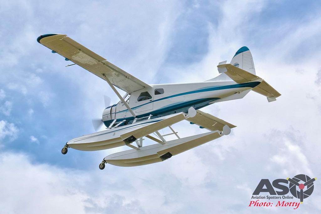 Mottys-DHC-Beaver-VH-CXS-Luskintyre-0188-ASO