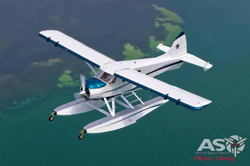 Mottys-DHC-Beaver-VH-CXS-Luskintyre-1676-ASO