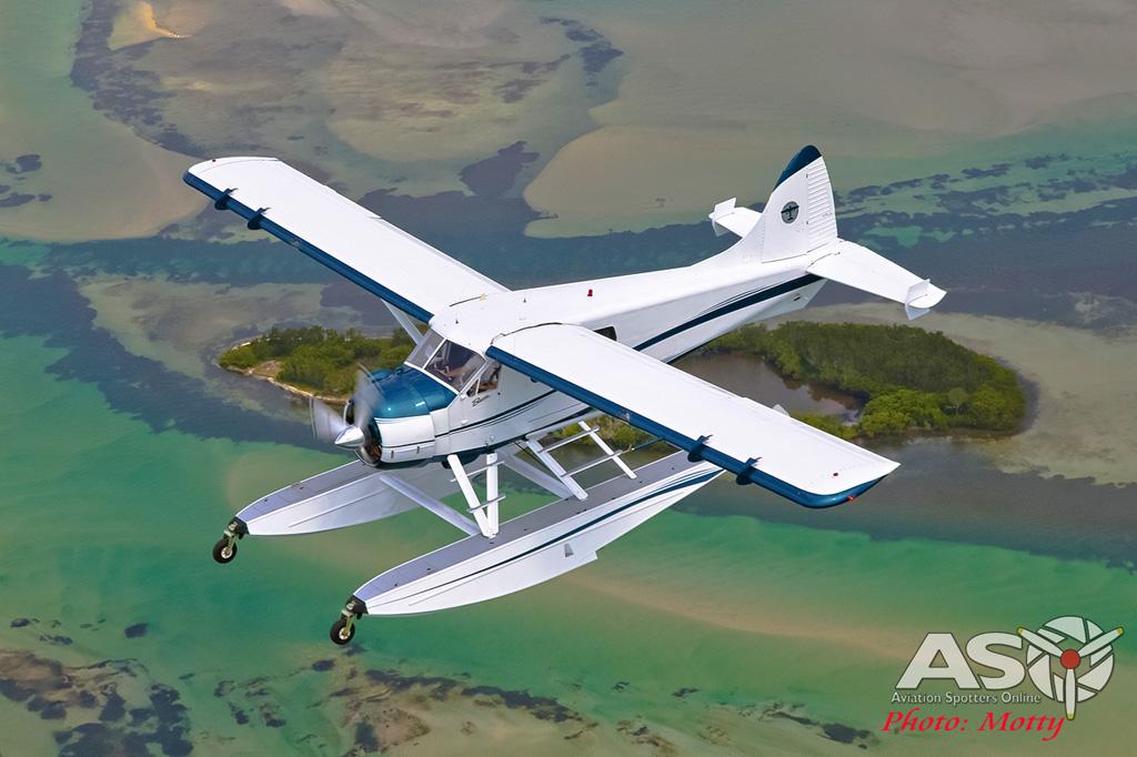 Mottys-DHC-Beaver-VH-CXS-Luskintyre-1791-ASO