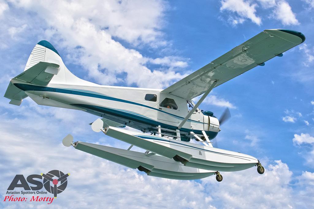 Mottys-DHC-Beaver-VH-CXS-Luskintyre-2073-ASO