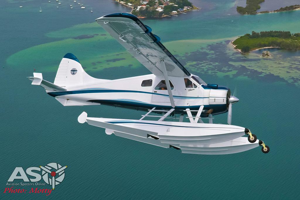 Mottys-DHC-Beaver-VH-CXS-Luskintyre-2252-ASO