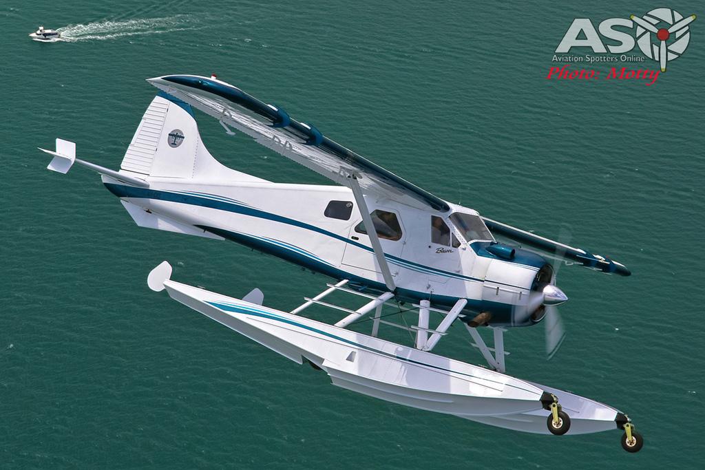 Mottys-DHC-Beaver-VH-CXS-Luskintyre-2818-ASO