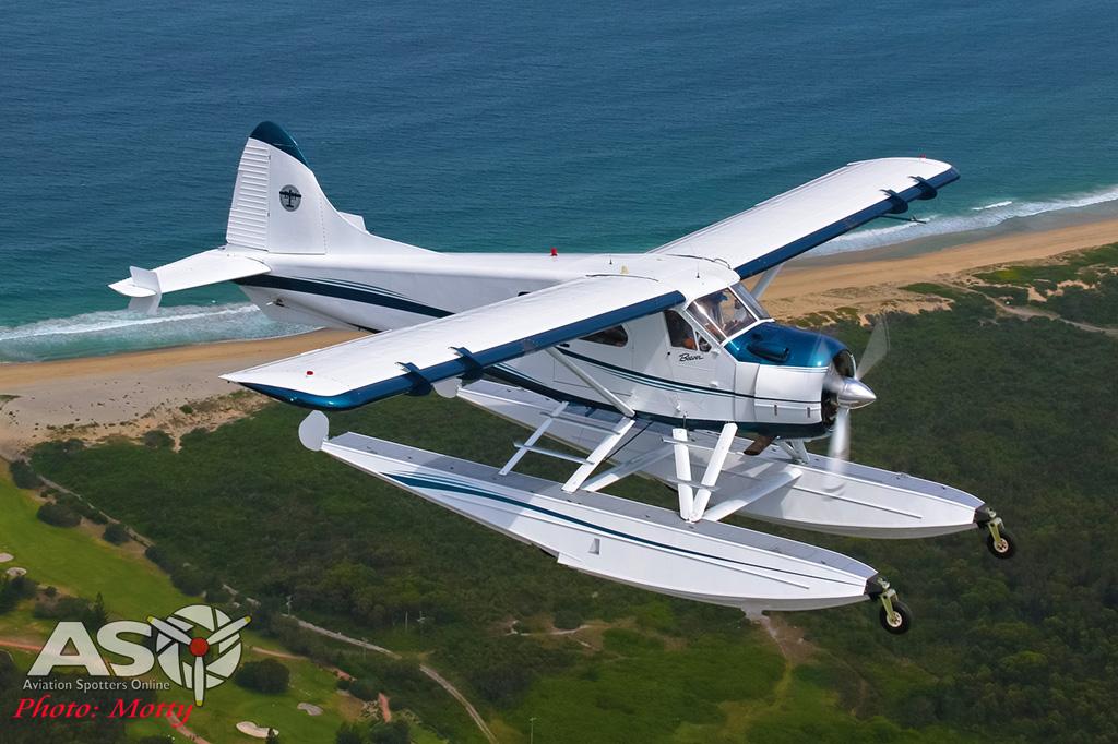 Mottys-DHC-Beaver-VH-CXS-Luskintyre-3332-ASO