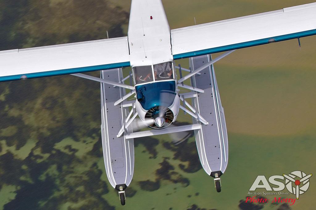 Mottys-DHC-Beaver-VH-CXS-Luskintyre-3545-ASO