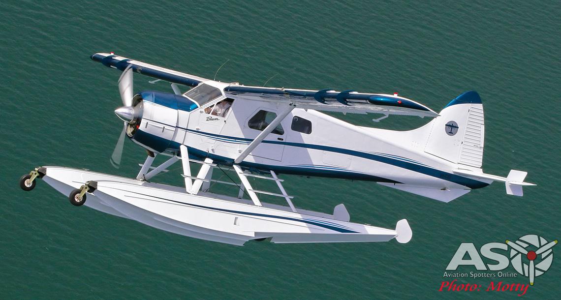 Mottys-DHC-Beaver-VH-CXS-Luskintyre-3590-ASO-Header