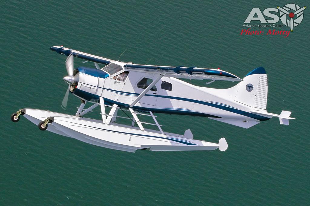 Mottys-DHC-Beaver-VH-CXS-Luskintyre-3590-ASO