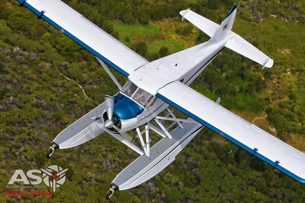Mottys-DHC-Beaver-VH-CXS-Luskintyre-4072-ASO