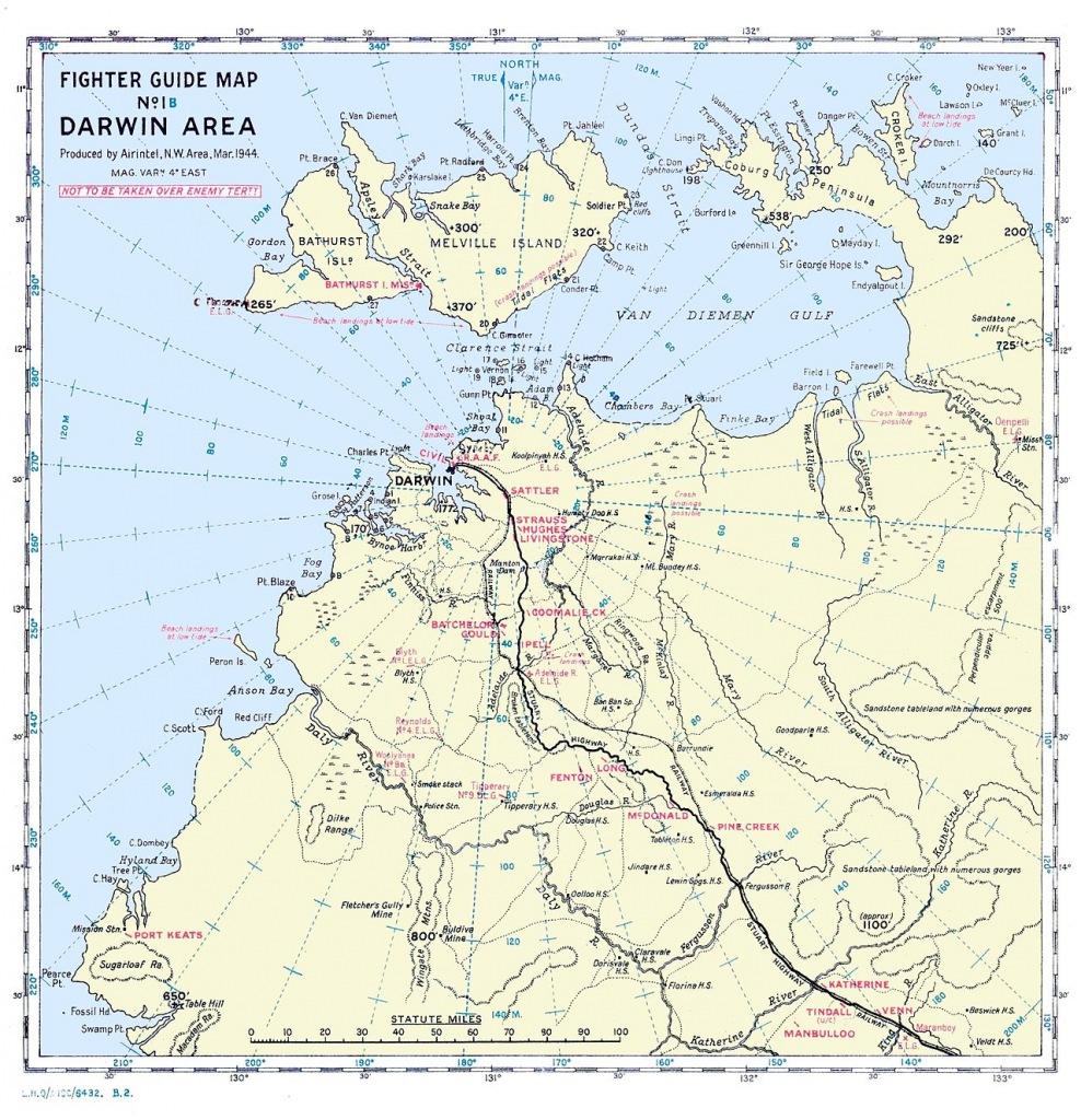 Darwin_air_defence_map_1944