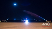 dreamliner etihad brisbane 15-06-02 140