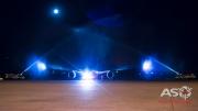 dreamliner etihad brisbane 15-06-02 152
