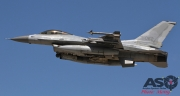 002-Mottys-ROKAF-F-16-123FS-001-Kunsan-Buddy-Wing-15-4-Header-3