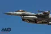 003-Mottys-ROKAF-F-16-123FS-002-Kunsan-Buddy-Wing-15-4