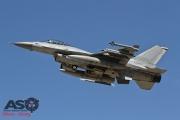 009-Mottys-ROKAF-F-16-123FS-008-Kunsan-Buddy-Wing-15-4