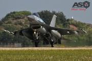 014-Mottys-ROKAF-F-16-123FS-013-Kunsan-Buddy-Wing-15-4