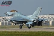 015-Mottys-ROKAF-F-16-123FS-014-Kunsan-Buddy-Wing-15-4