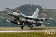 016-Mottys-ROKAF-F-16-123FS-015-Kunsan-Buddy-Wing-15-4