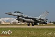 017-Mottys-ROKAF-F-16-123FS-016-Kunsan-Buddy-Wing-15-4