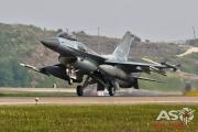 018-Mottys-ROKAF-F-16-123FS-017-Kunsan-Buddy-Wing-15-4