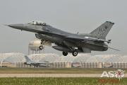 020-Mottys-USAF-F-16-8FW-002-Kunsan-Buddy-Wing-15-4