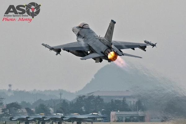 019-Mottys-USAF-F-16-8FW-001-Kunsan-Buddy-Wing-15-4
