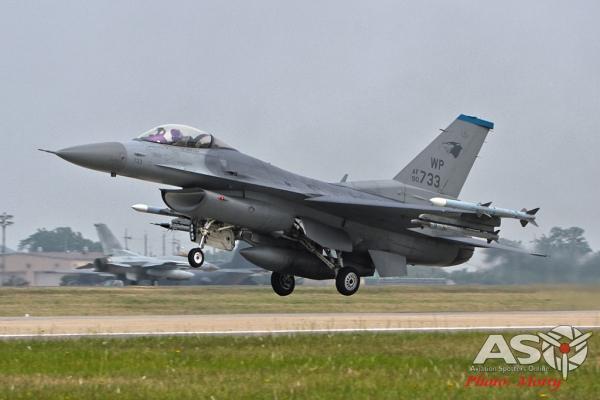 021-Mottys-USAF-F-16-8FW-003-Kunsan-Buddy-Wing-15-4