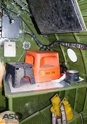 Mottys-HARS Black Catalina Felix VH-PBZ 0264 -001-ASO