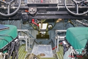 Mottys-HARS Black Catalina Felix VH-PBZ 0277 -001-ASO