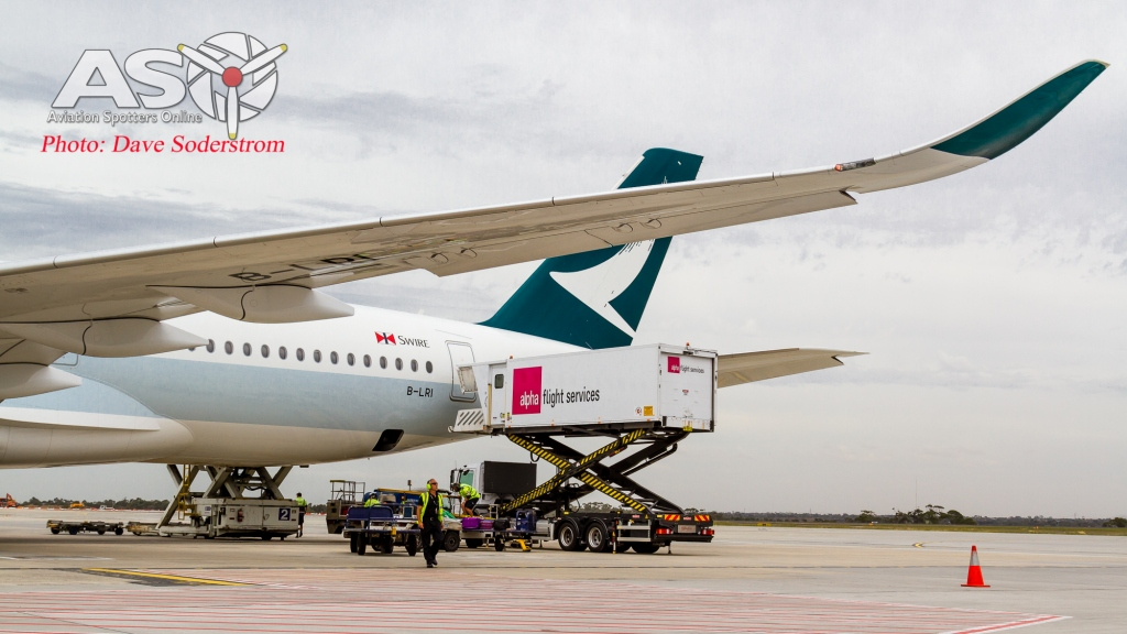 Cathay A350 LR 11 (1 of 1)