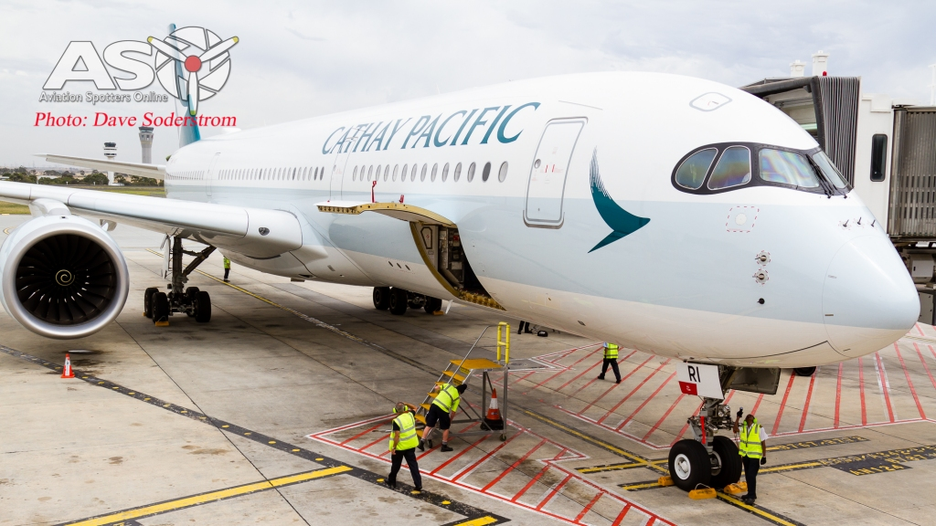 Cathay A350 LR 12 (1 of 1)