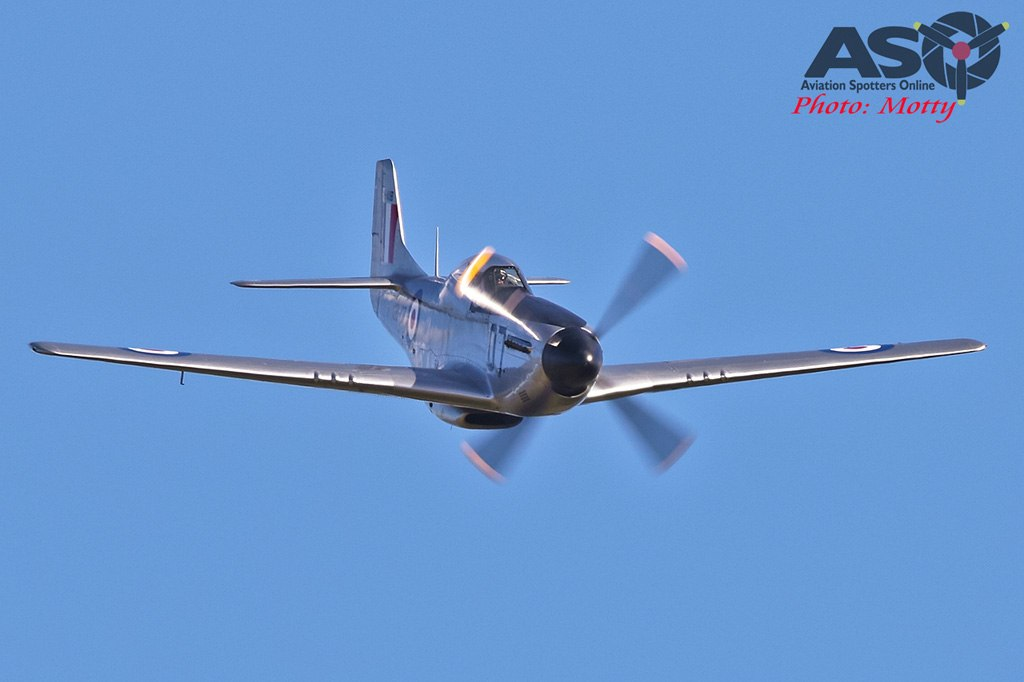Mottys-Warnervale-2021-CAC-Mustang-VH-AUB-09125-DTLR-1-001-ASO