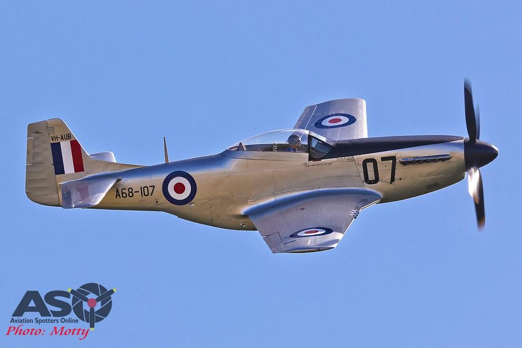 Mottys-Warnervale-2021-CAC-Mustang-VH-AUB-09273-DTLR-1-001-ASO