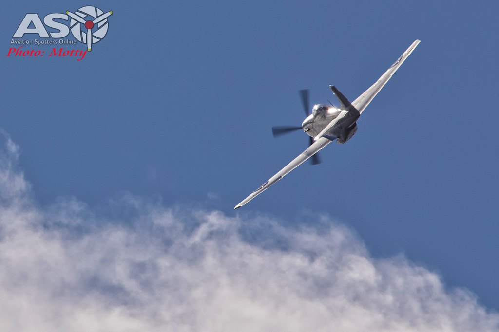 Mottys-Warnervale-2021-CAC-Mustang-VH-AUB-09734-DTLR-1-001-ASO