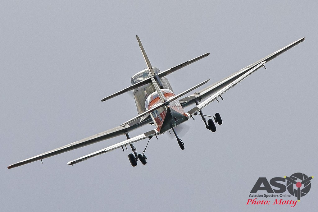 Mottys-Warnervale-2021-Heritage-Trainers-09129-DTLR-1-001-ASO