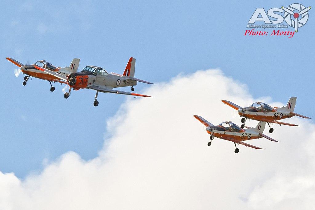Mottys-Warnervale-2021-Heritage-Trainers-13790-DTLR-1-001-ASO
