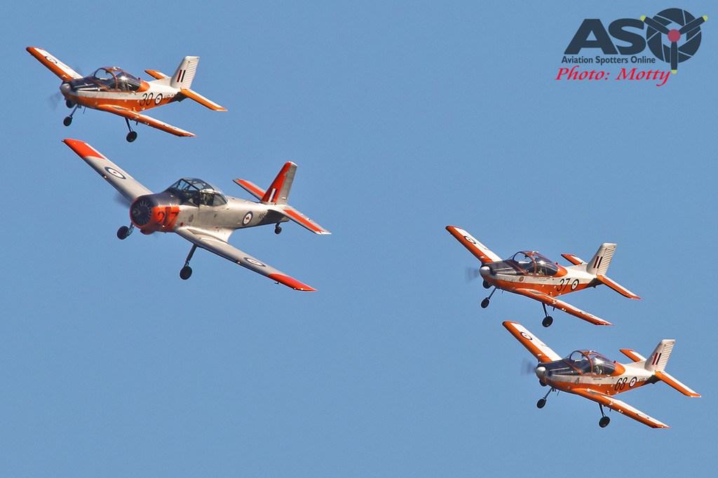 Mottys-Warnervale-2021-Heritage-Trainers-14021-DTLR-1-001-ASO
