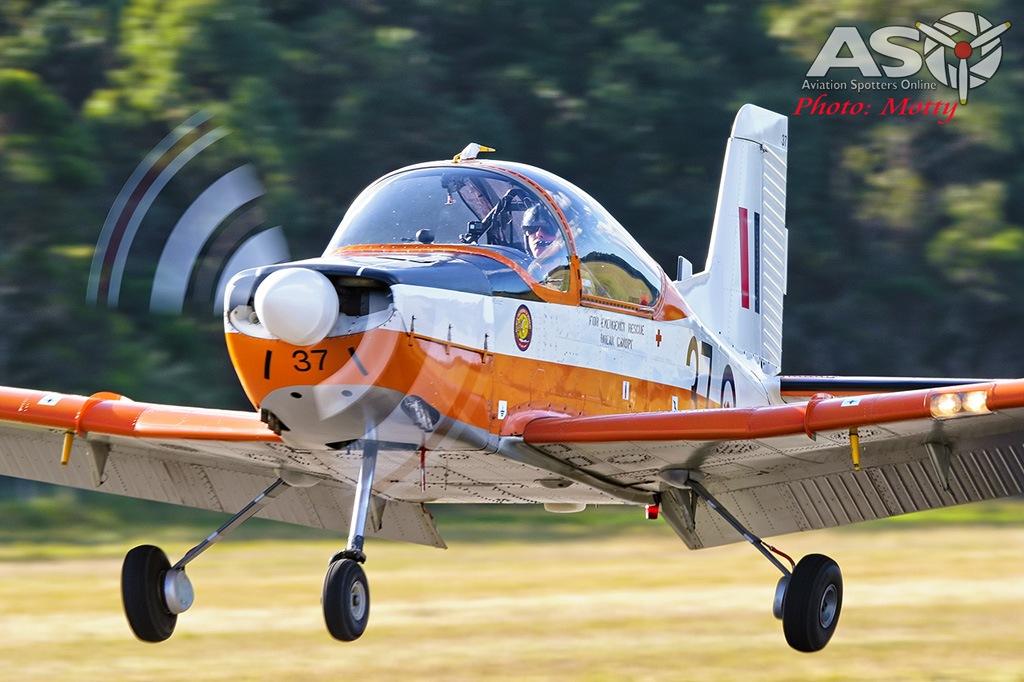 Mottys-Warnervale-2021-Heritage-Trainers-14583-DTLR-1-001-ASO