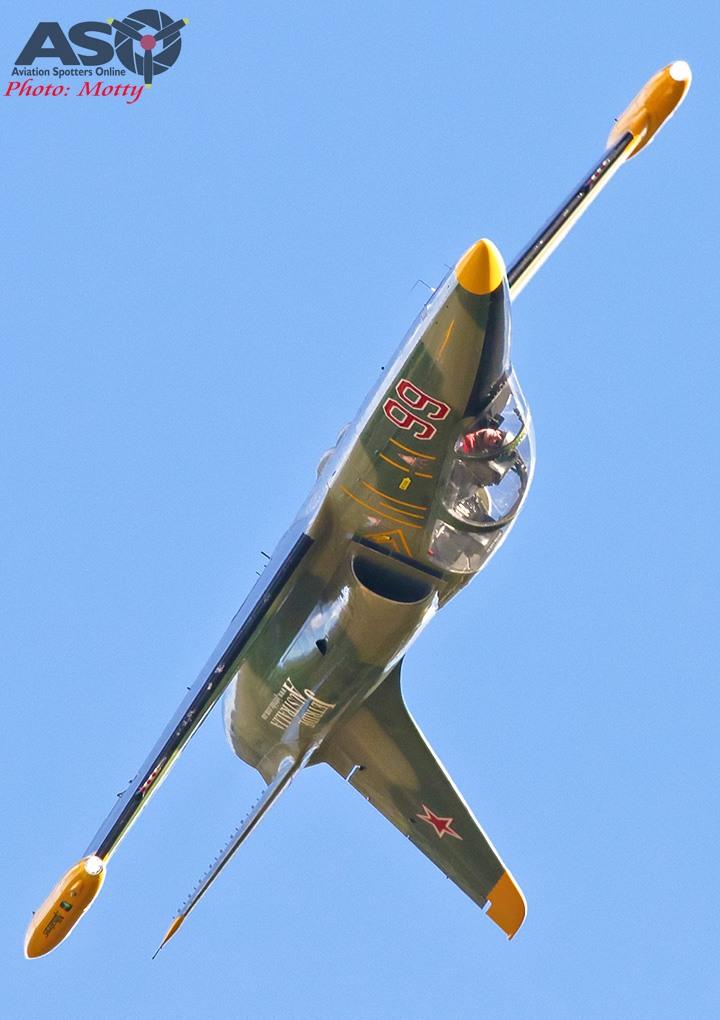 Mottys-Warnervale-2021-JetRide-L-39-VH-IOT-13479-DTLR-1-001-ASO