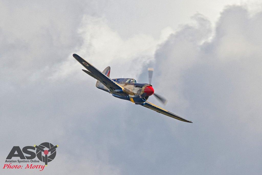 Mottys-Warnervale-2021-P-40E-Kittyhawk-VH-KTY-12020-DTLR-1-001-ASO