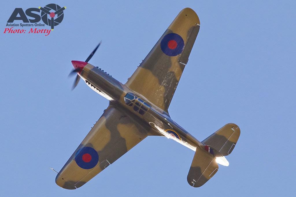 Mottys-Warnervale-2021-P-40E-Kittyhawk-VH-KTY-18773-DTLR-1-001-ASO