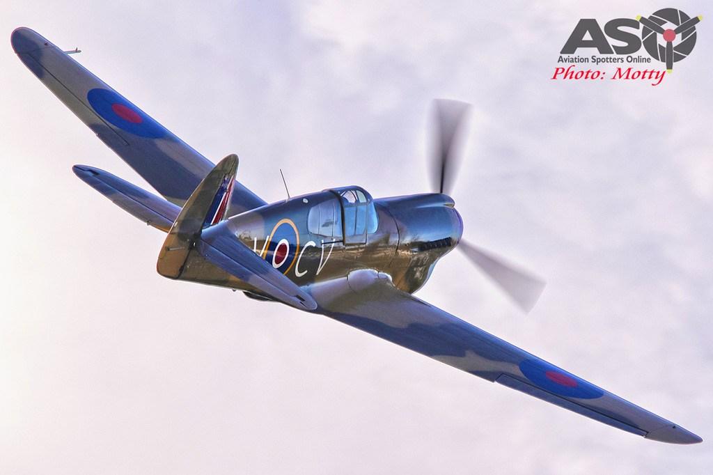 Mottys-Warnervale-2021-P-40E-Kittyhawk-VH-KTY-18870-DTLR-1-001-ASO