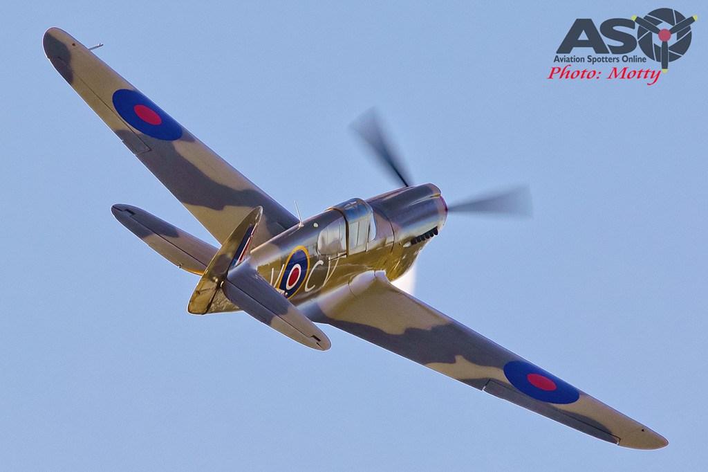 Mottys-Warnervale-2021-P-40E-Kittyhawk-VH-KTY-18880-DTLR-1-001-ASO
