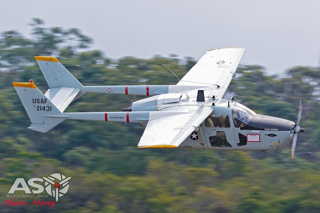 Mottys-Warnervale-2021-PBA-Cessna-O-2-VH-OTO-09987-DTLR-1-001-ASO