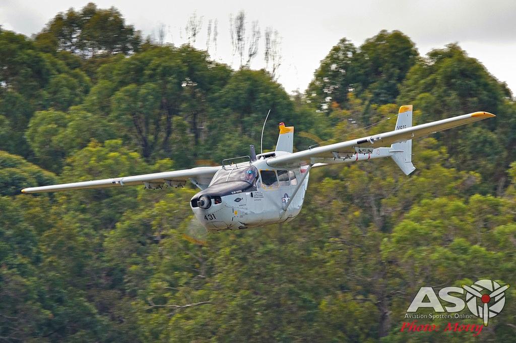 Mottys-Warnervale-2021-PBA-Cessna-O-2-VH-OTO-10026-DTLR-1-001-ASO