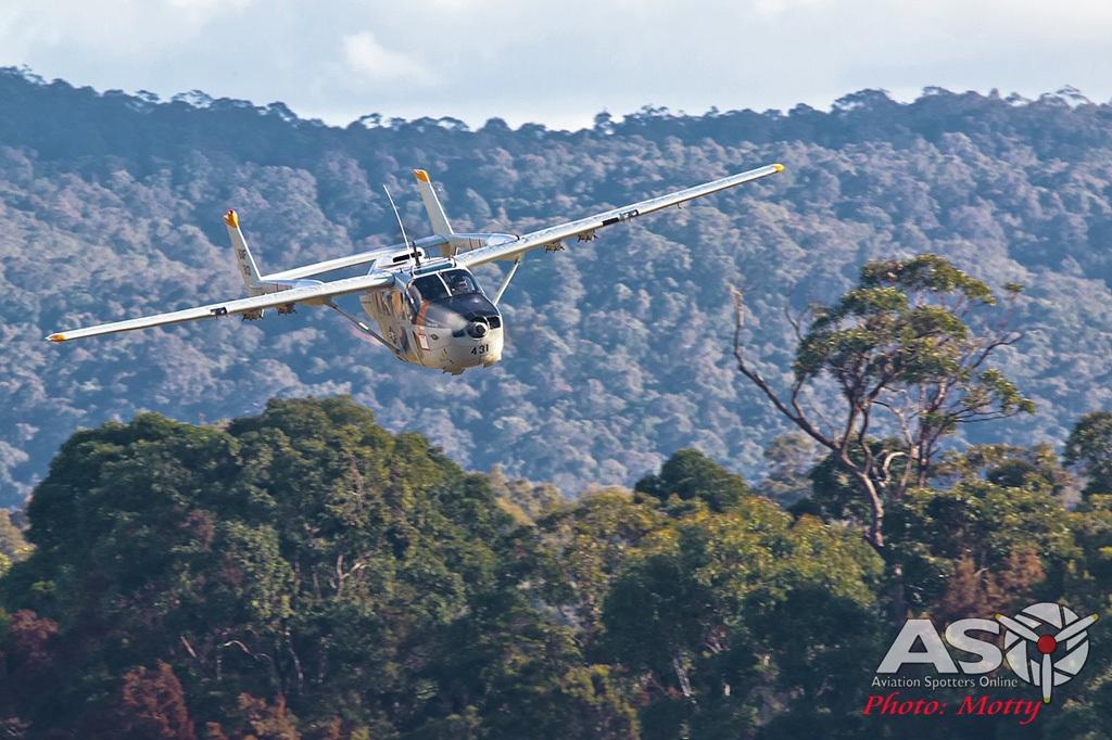 Mottys-Warnervale-2021-PBA-Cessna-O-2-VH-OTO-15626-DTLR-1-001-ASO