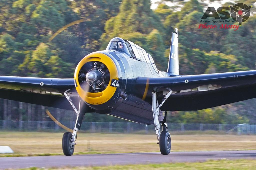 Mottys-Warnervale-2021-PBA-Grumman-Avenger-VH-MML-19856-DTLR-1-001-ASO