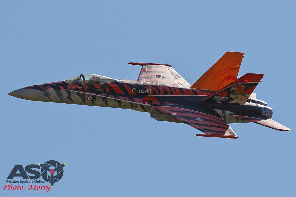 Mottys-Warnervale-2021-PBA-RC-06047-DTLR-1-001-ASO