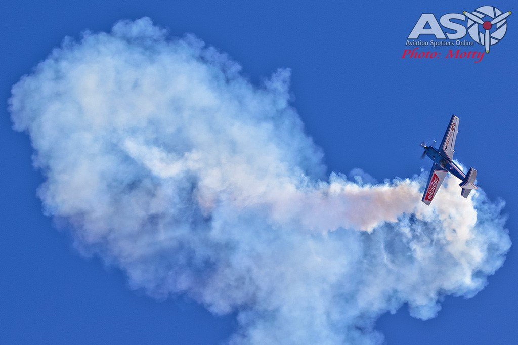Mottys-Warnervale-2021-PBA-Rebel-300-VH-TBN-10299-DTLR-1-001-ASO