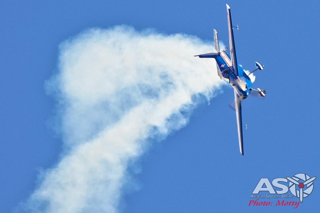 Mottys-Warnervale-2021-PBA-Rebel-300-VH-TBN-10586-DTLR-1-001-ASO